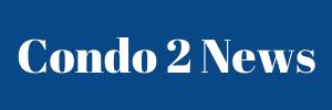 Condo 2 News